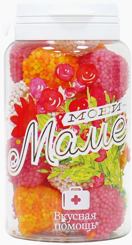 Конфеты Вкусная помощь Для мамы, 107 г конфеты вкусная помощь для храбрости 150 мл