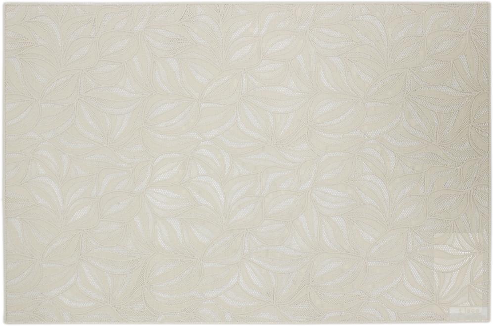 Салфетка Towa Konoha, цвет: бежевый, 30 х 45 см, 4 шт. С-004 салфетка towa tsuta цвет светло зеленый 30 х 45 см 4 шт в 005