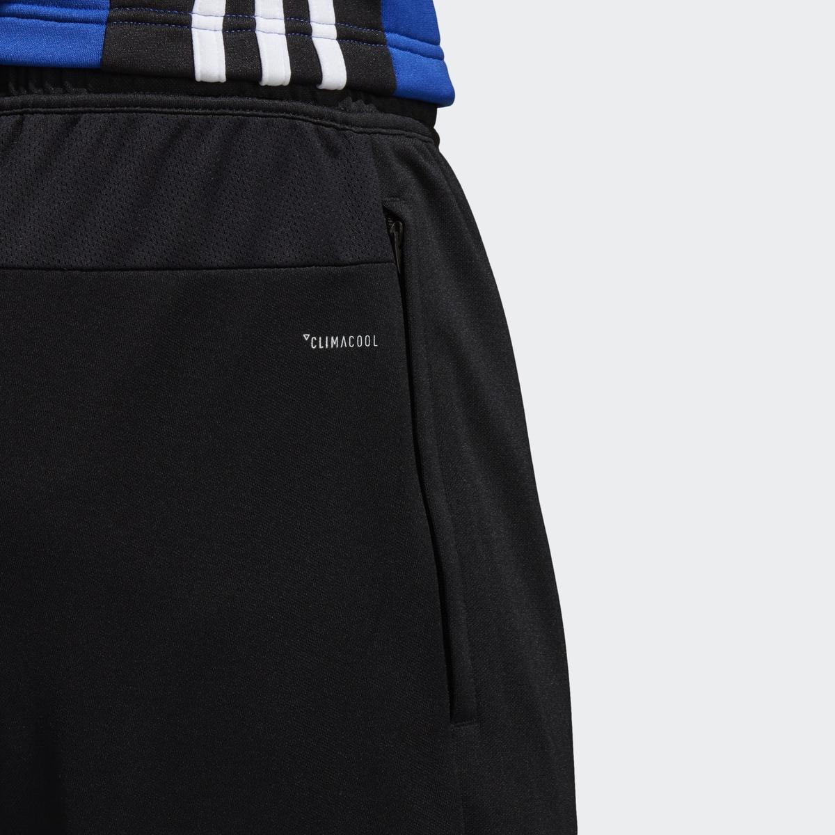 Oso tarta Lógico  Брюки спортивные adidas Regi18 Tr Pnt — купить в интернет-магазине OZON с  быстрой доставкой