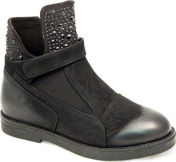 Фото - Ботинки Avenir женская обувь