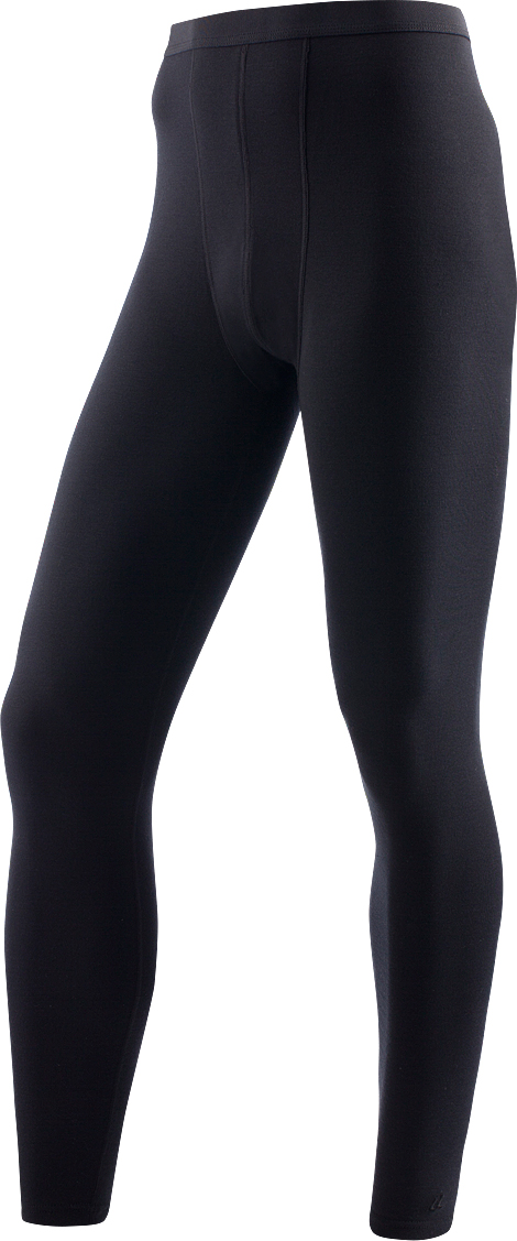 Термобелье брюки Laplandic термо лонгслив laplandic professional a31s bk