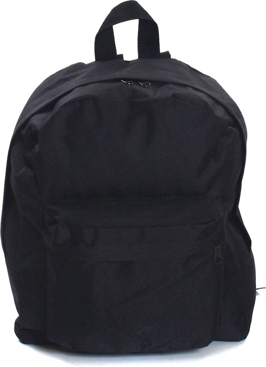 цена на Рюкзак городской Ibag, цвет: черный. 141