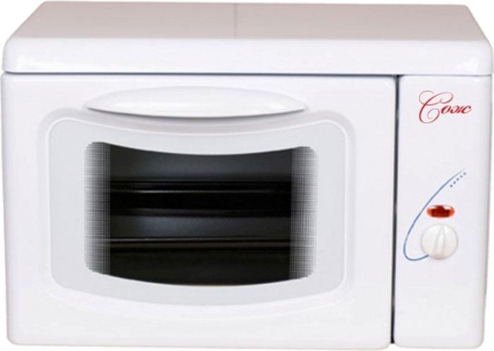 Жарочный шкаф Гомель 00-00003914, White детские игрушки гомель интернет магазин