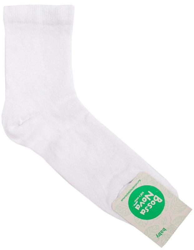 Носки Bossa Nova колготки носки гетры bossa nova носки для девочки 2 пары 1846
