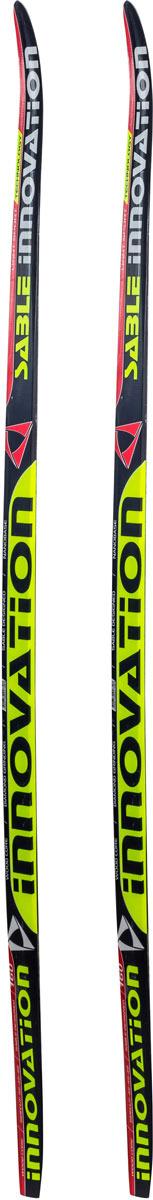 Лыжи прогулочные взрослые STC skis/ step, 195 см stc 150