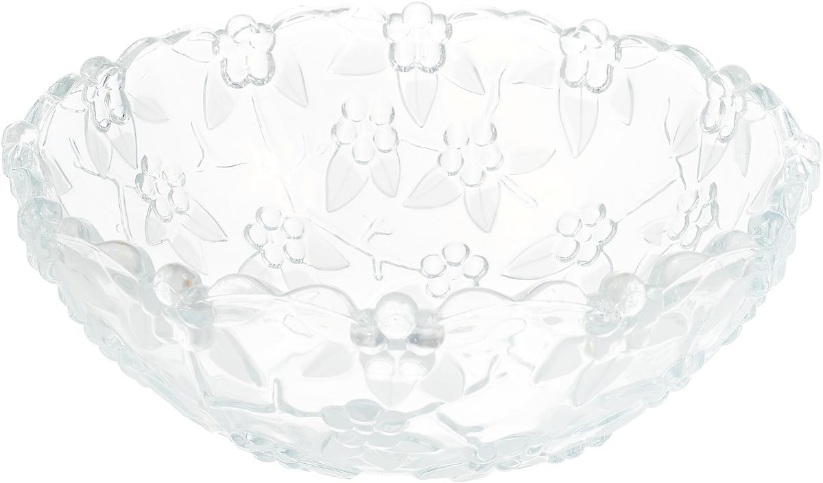 Салатник Isfahan Karen, диаметр 29см салатник isfahan karen диаметр 29см