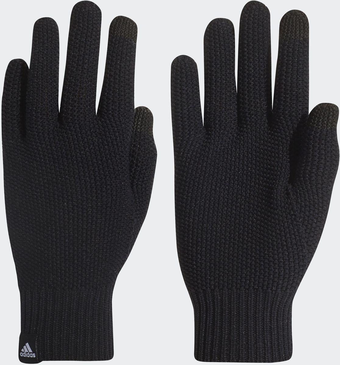 цена на Перчатки adidas W Gloves