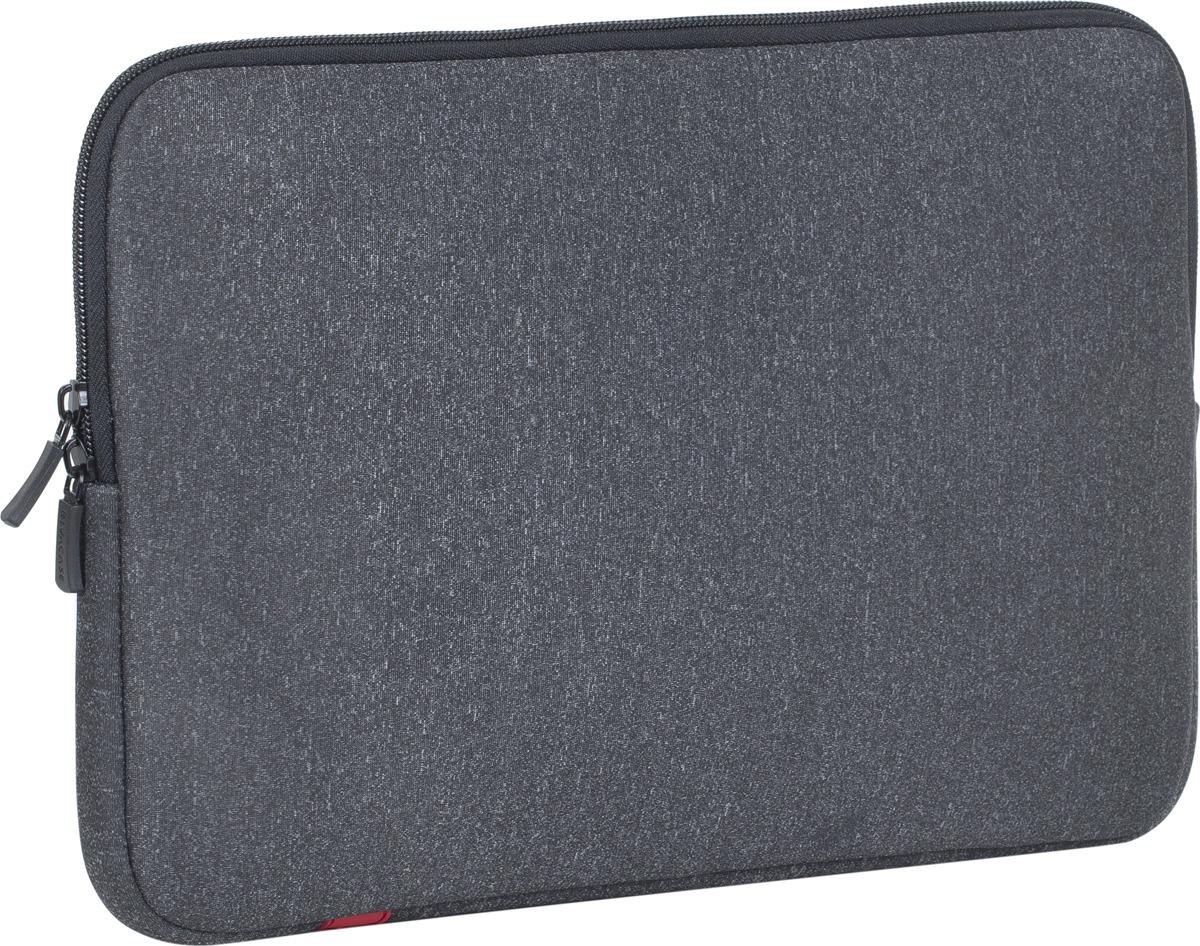 "Чехол RivaCase 5123 для ноутбука 13,3"", 4260403573488, dark grey"