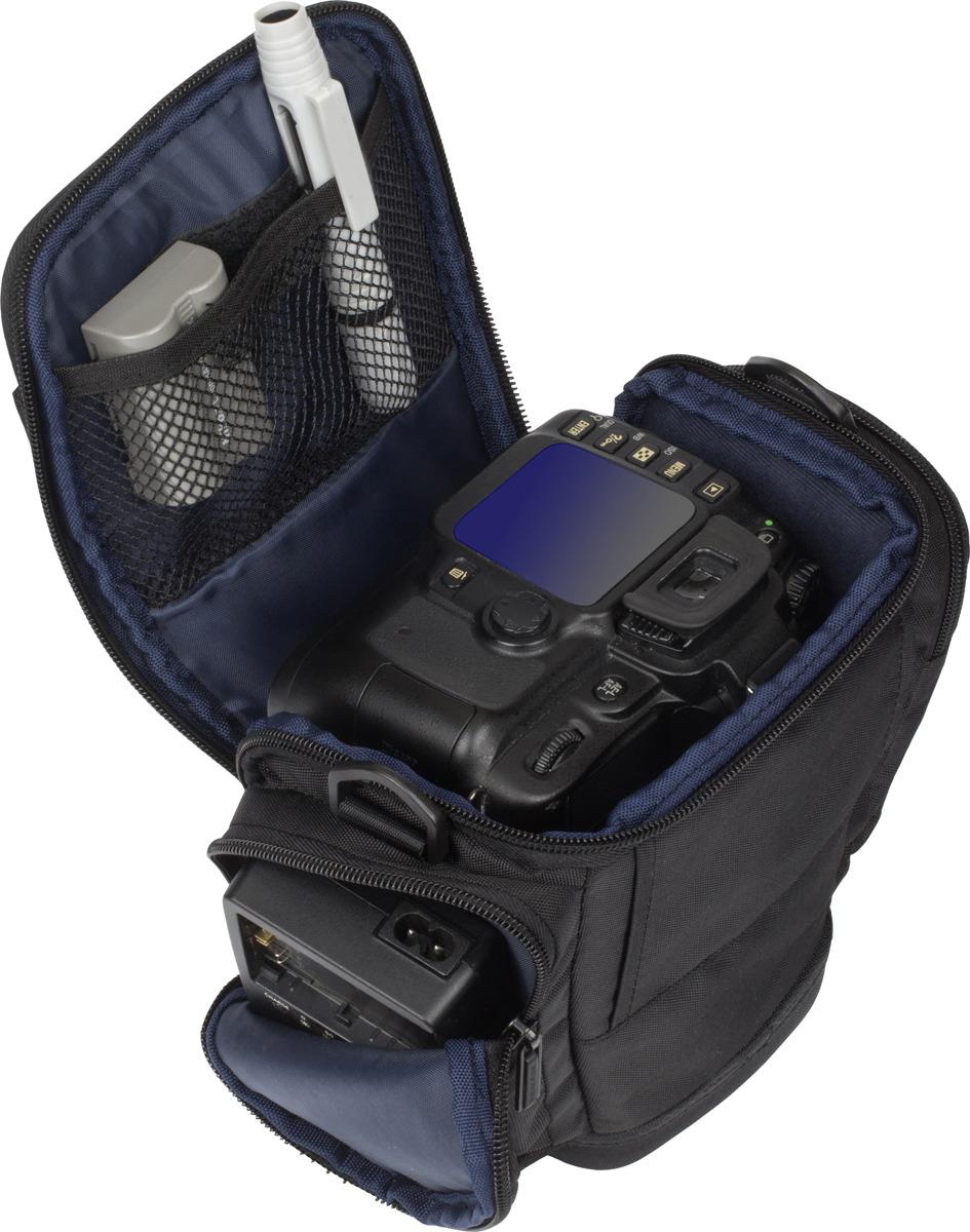 того, чтоб связной вологда сумка для фотоаппарата прям