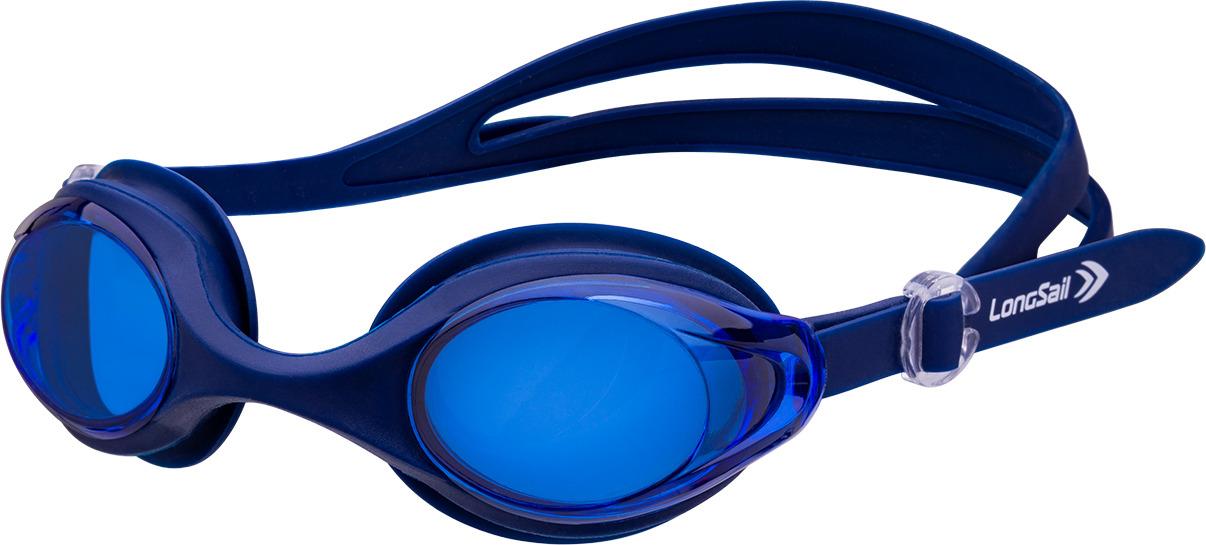 Очки для плавания Longsail Motion