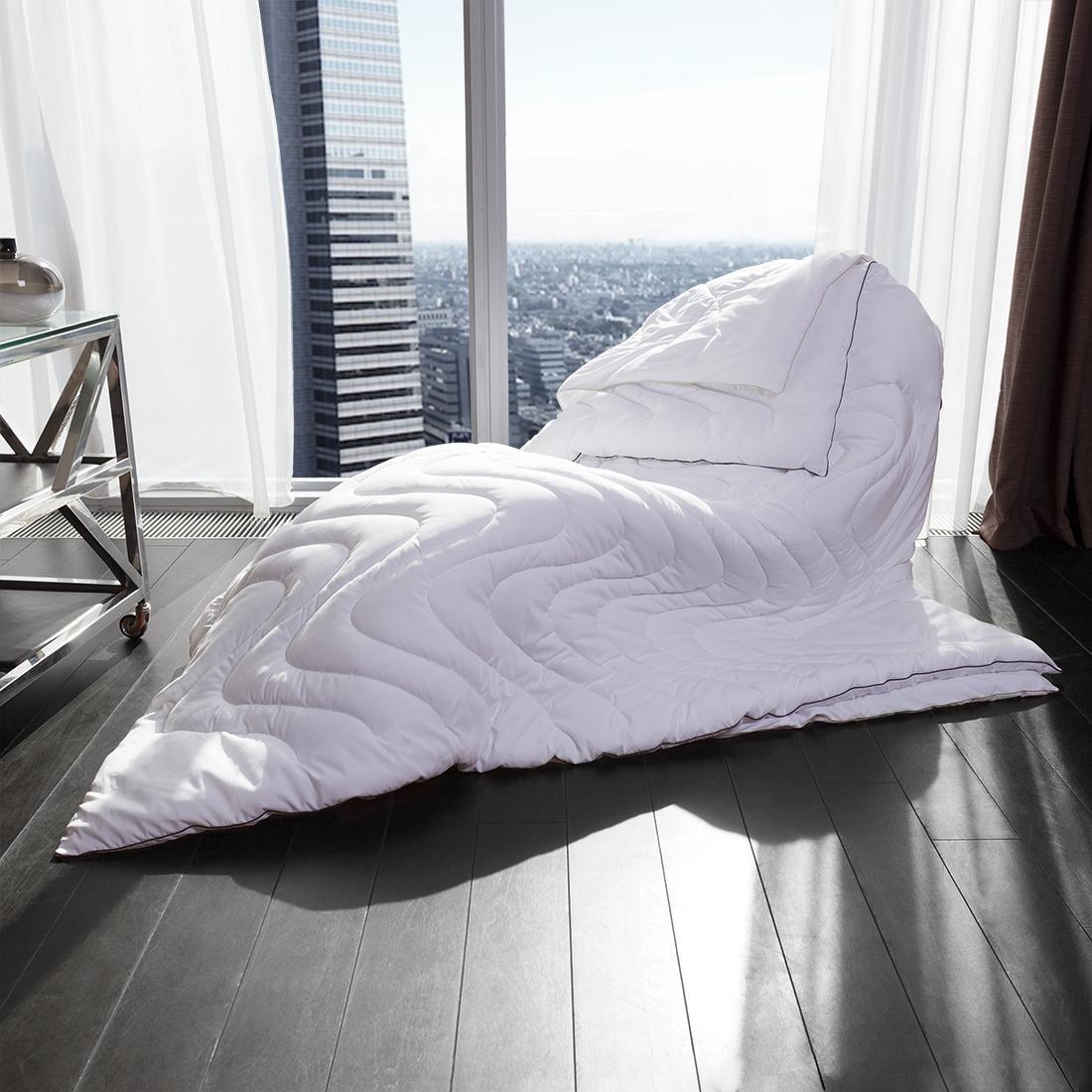 Комплект одеял Sleep iX
