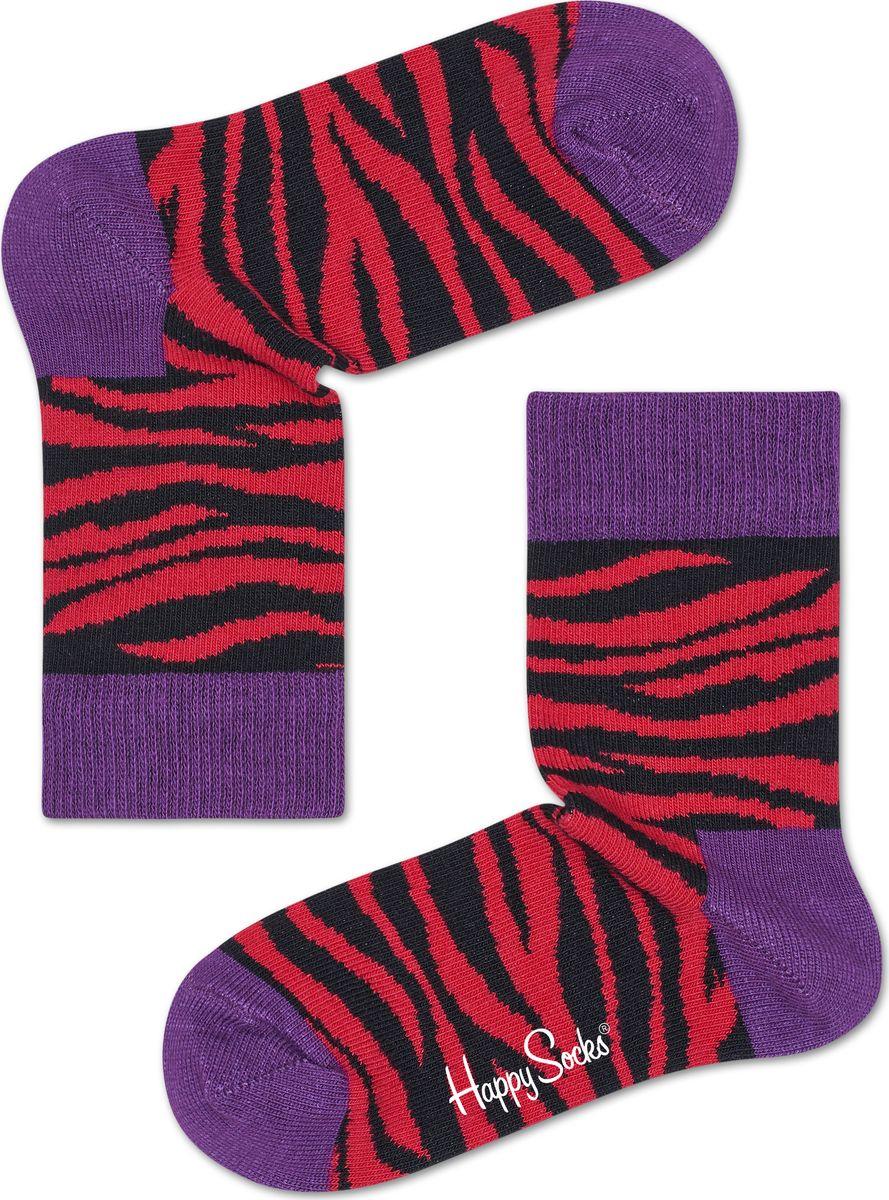 Носки Happy Socks держатель туалетной бумаги bemeta neo 104112015