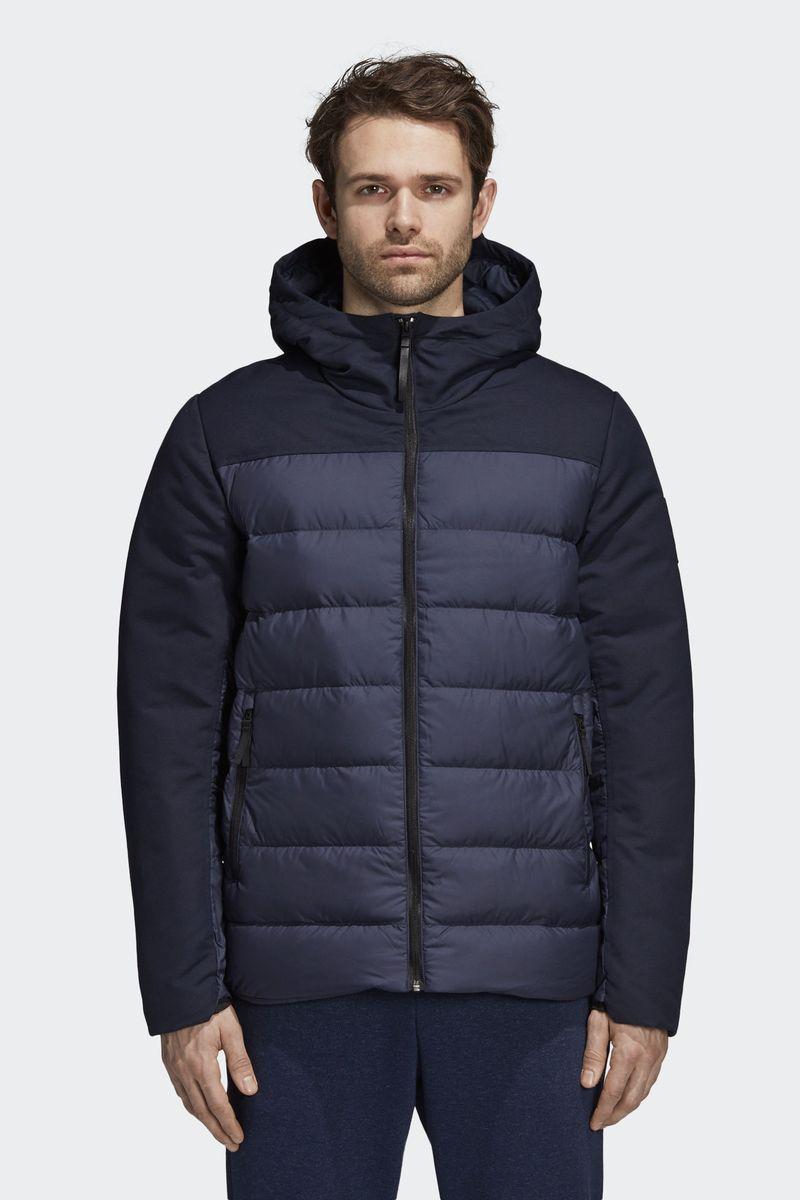 цена на Пуховик adidas Climawarm Jkt