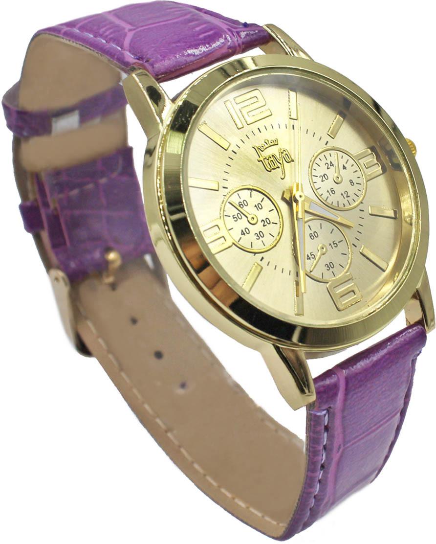 Наручные часы Taya женские все цены