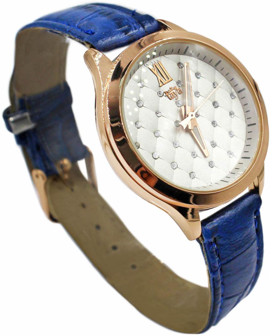 Наручные часы Taya женские