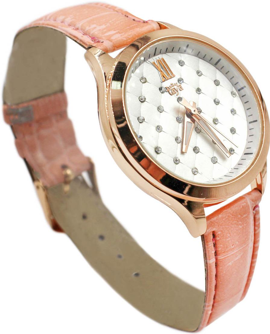 Наручные часы Taya женские цена