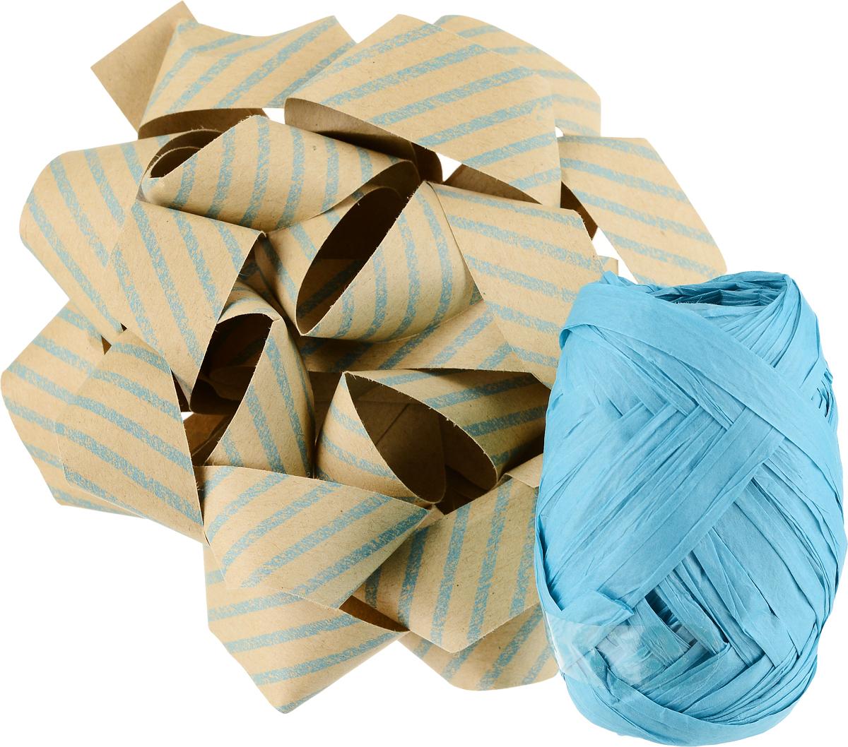 Набор для оформления подарков Magic Home. 76947
