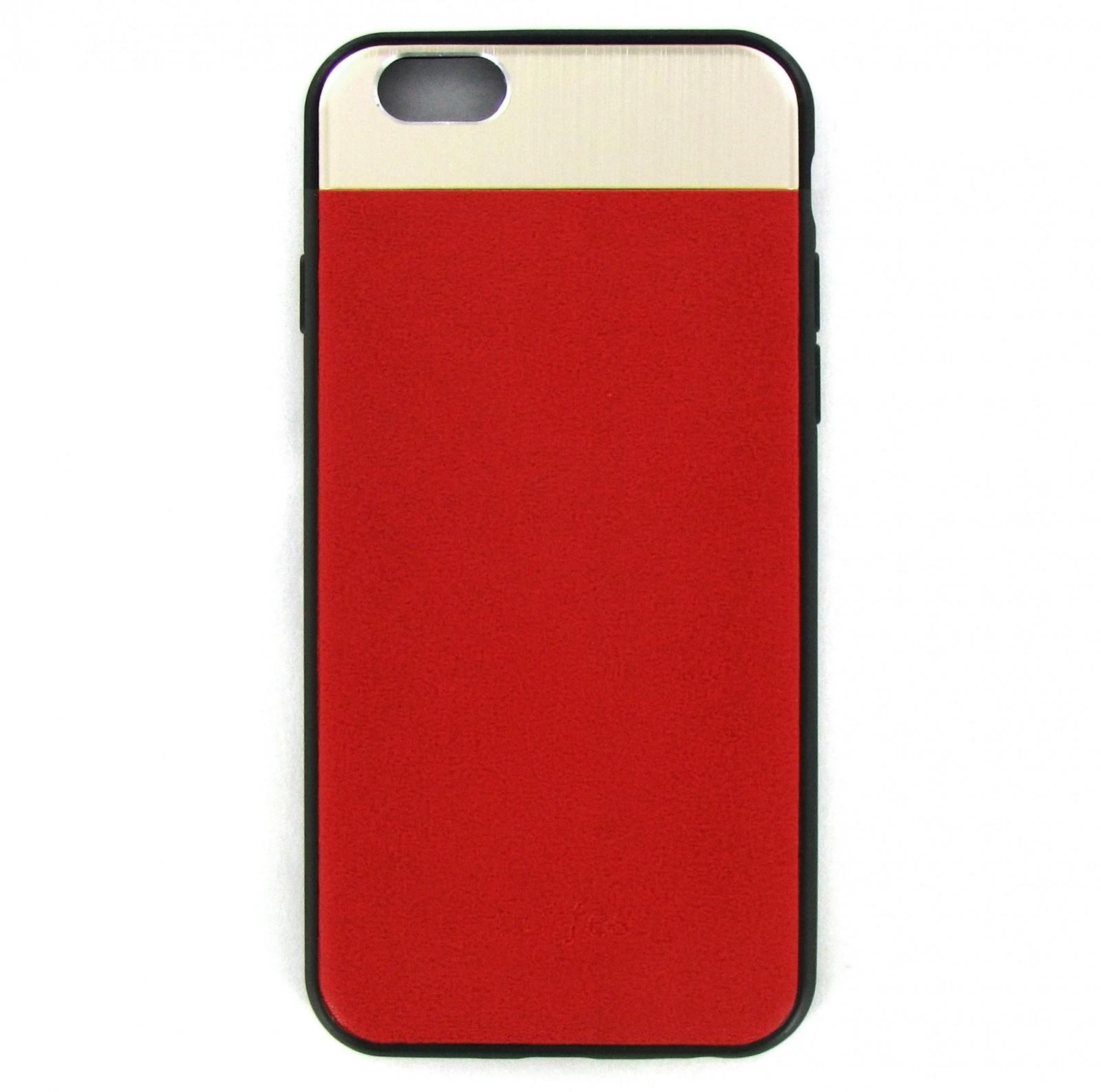 Чехол для сотового телефона Dotfes G03 цена и фото