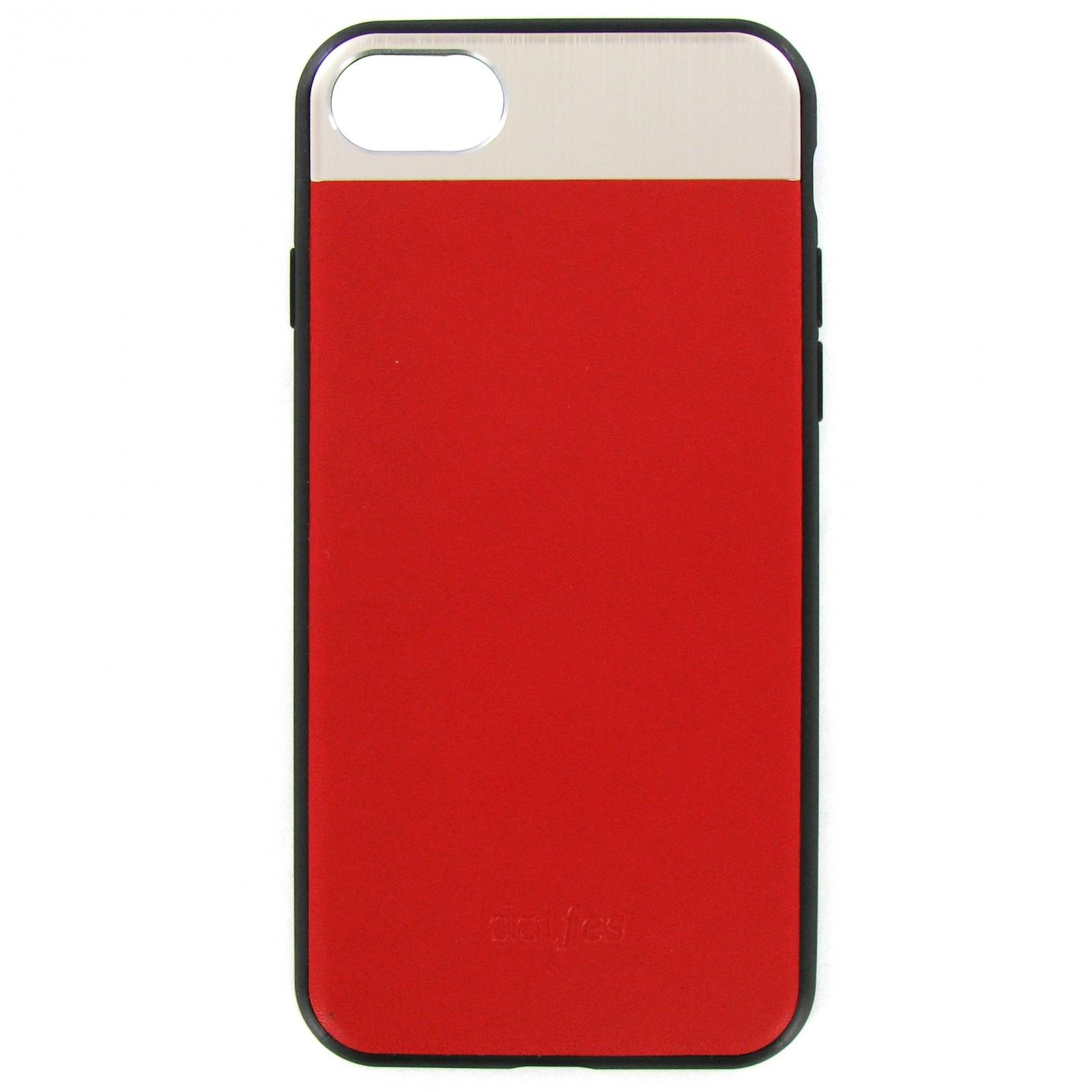 Чехол для сотового телефона Dotfes G05 цена и фото