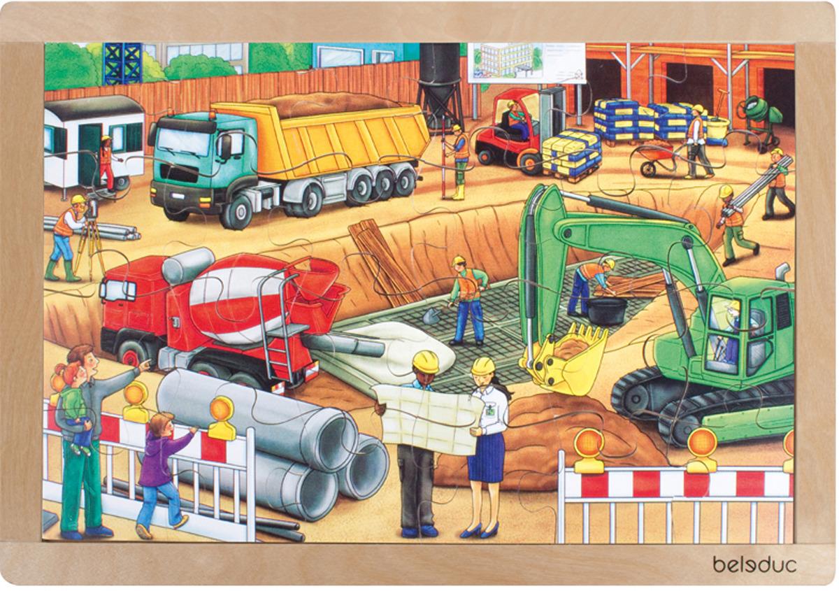 Картинки на тему строительства для детей