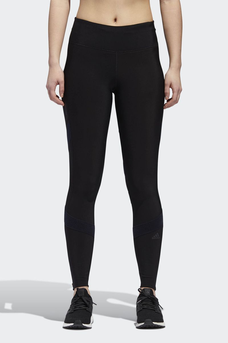 Тайтсы adidas How We Do Tight тайтсы женские adidas how we do tight цвет серый dp3958 размер xs 40 42