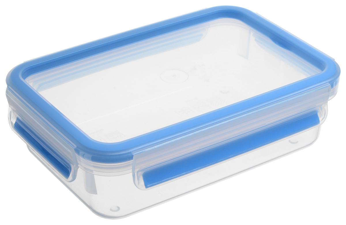 Контейнер Emsa Clip&Close, 800 мл контейнер пищевой emsa clip