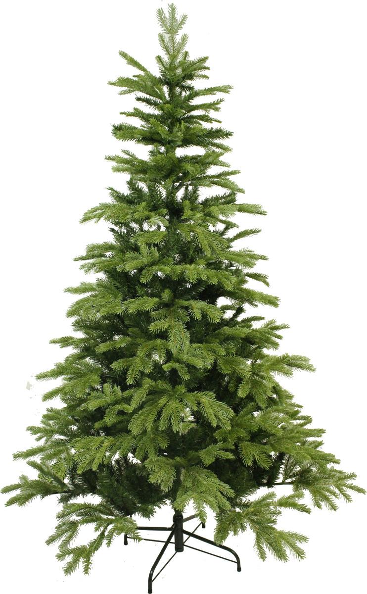 Ель искусственная Beatrees Anson, напольная, высота 240 см ель искусственная beatrees st petersburg напольная высота 2 15 м