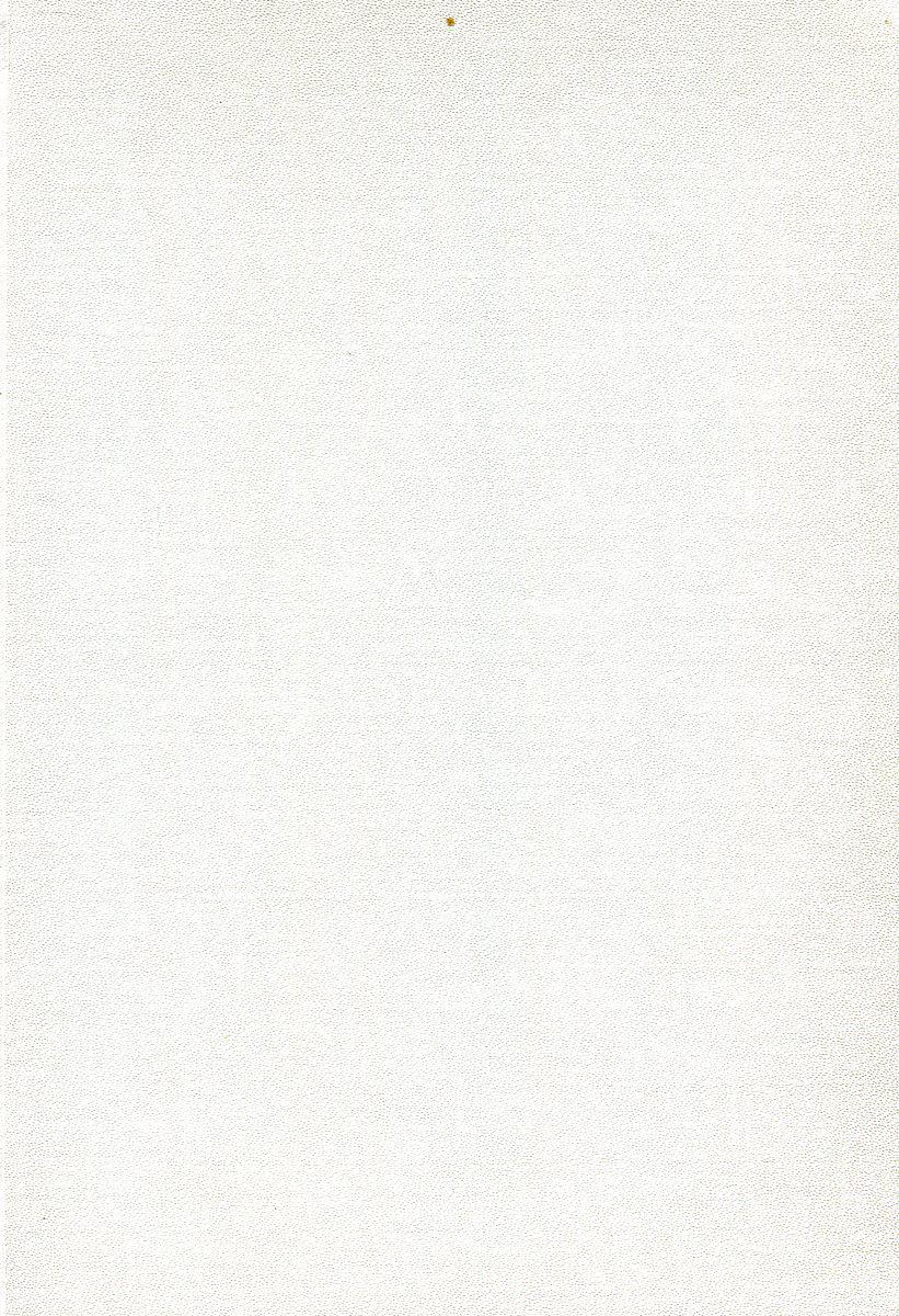 Karl Dietz, Peter G. Hesse Worterbuch der Sexuologie und ihrer Grenzgebiete berlitz russisch sprachfuhrer und worterbuch