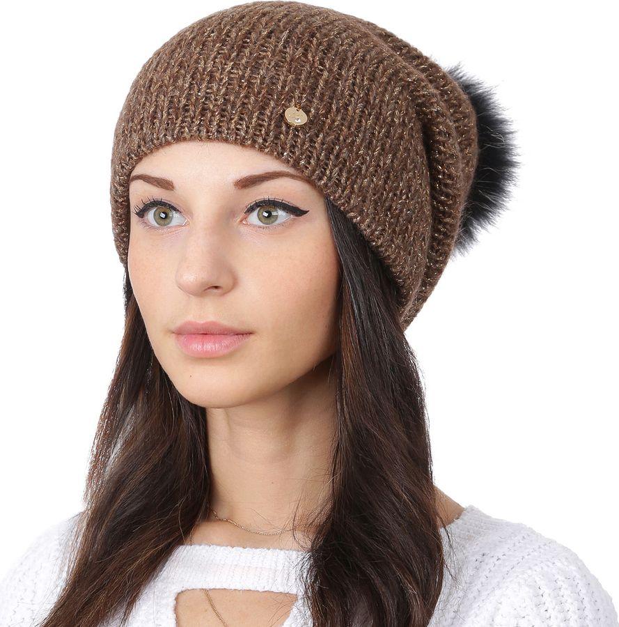 картинки шапок женских троицка представлены этой