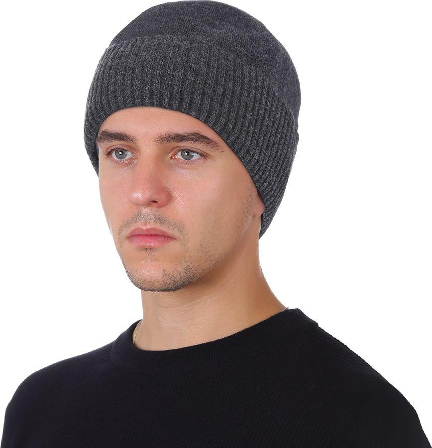 Шапка Fabretti шапка fabretti fabretti fa003cwxoh31