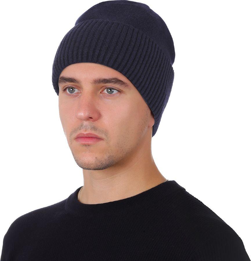 Шапка Fabretti шапка fabretti fabretti fa003cwcsae5