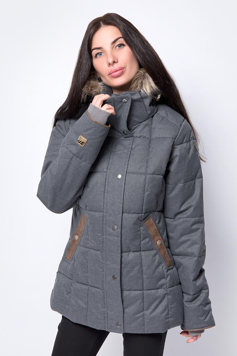 Куртка Icepeak цена 2017