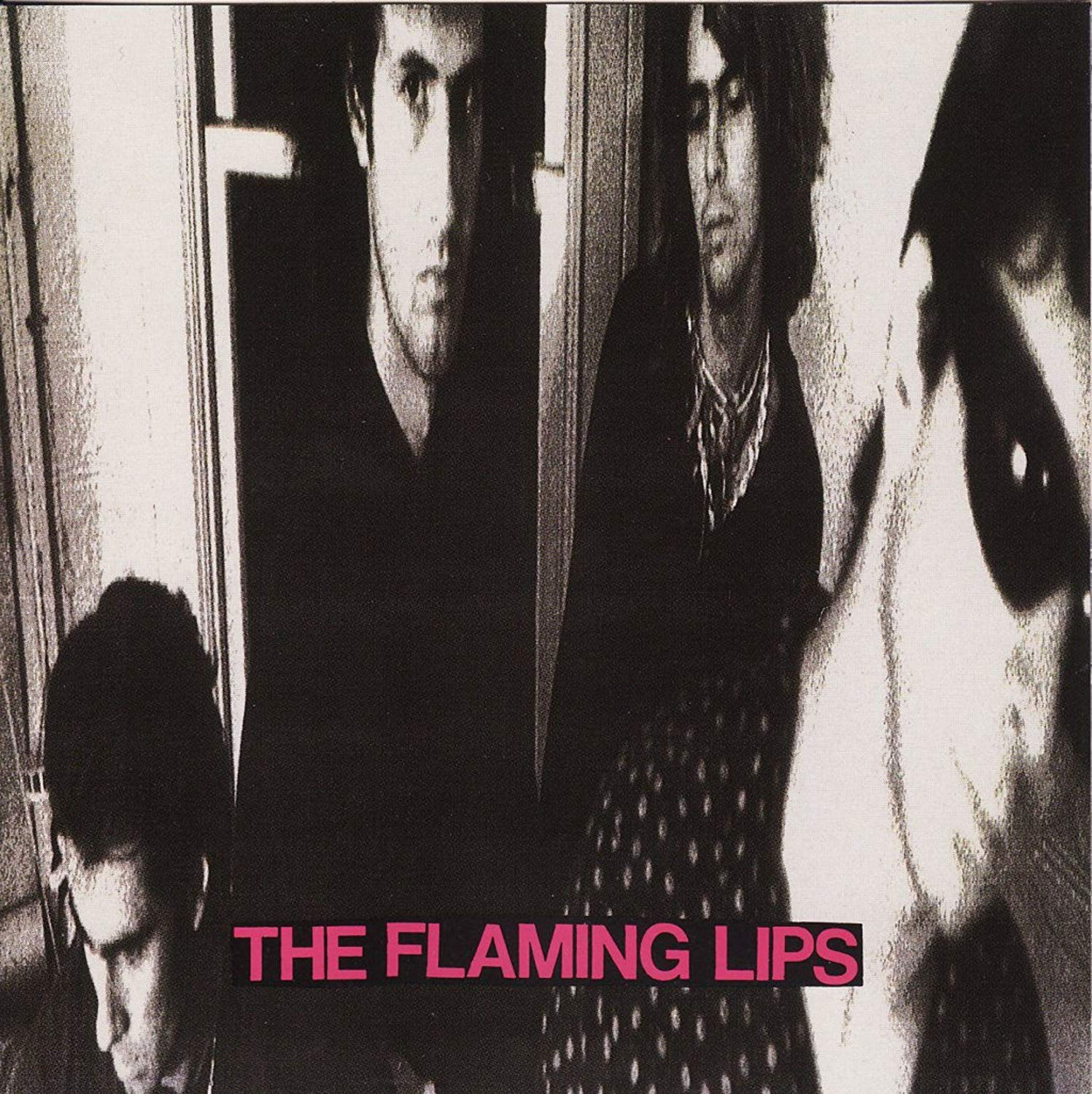 The Flaming Lips The Flaming Lips. In A Priest Driven Ambulance (LP) the flaming stars the flaming stars ginmill perfume the story far 1995 2000