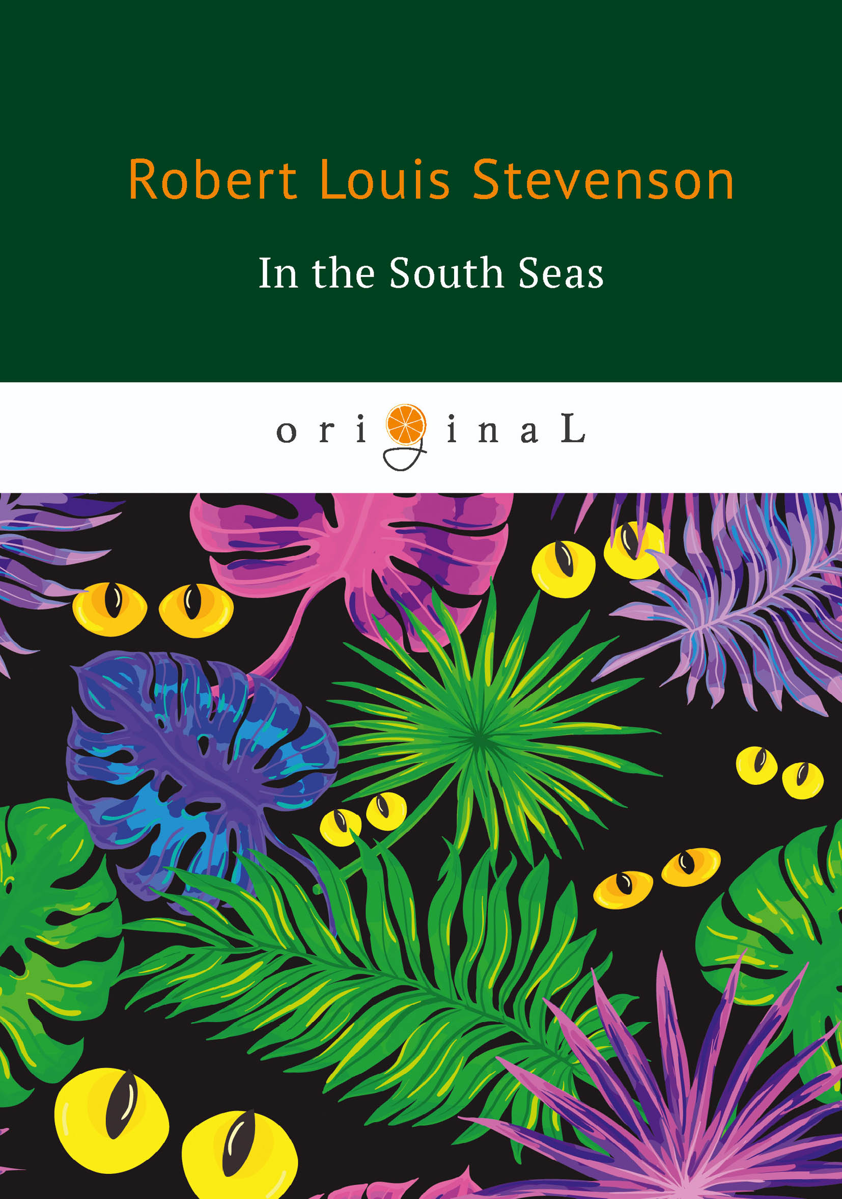 R. L. Stevenson In the South Seas becke louis tom wallis a tale of the south seas
