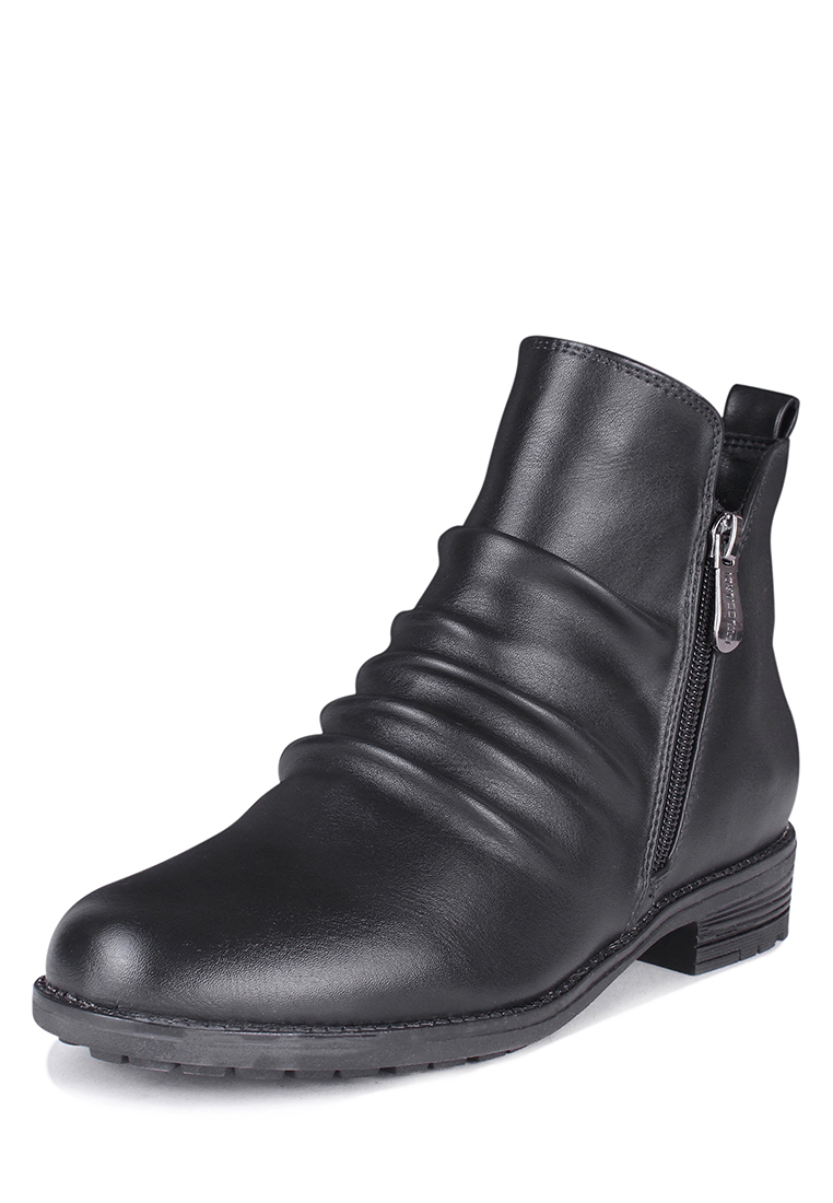 Ботинки T.TACCARDI демисезонные ботинки