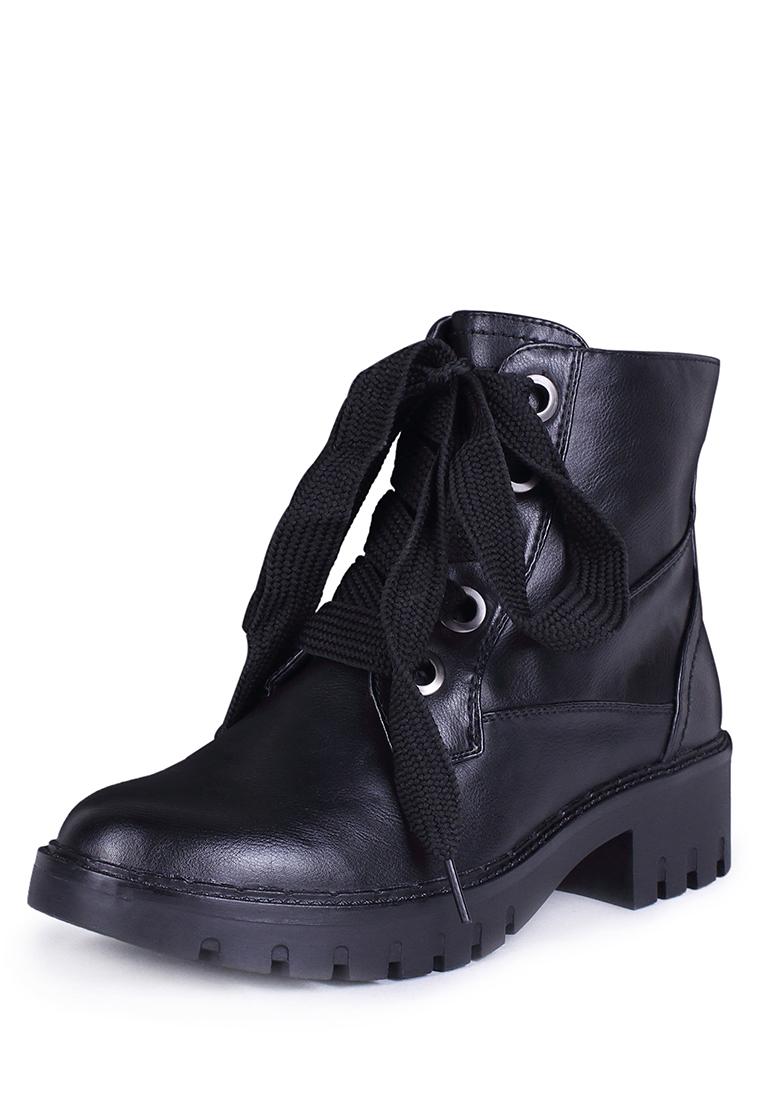 цена на Ботинки T.TACCARDI
