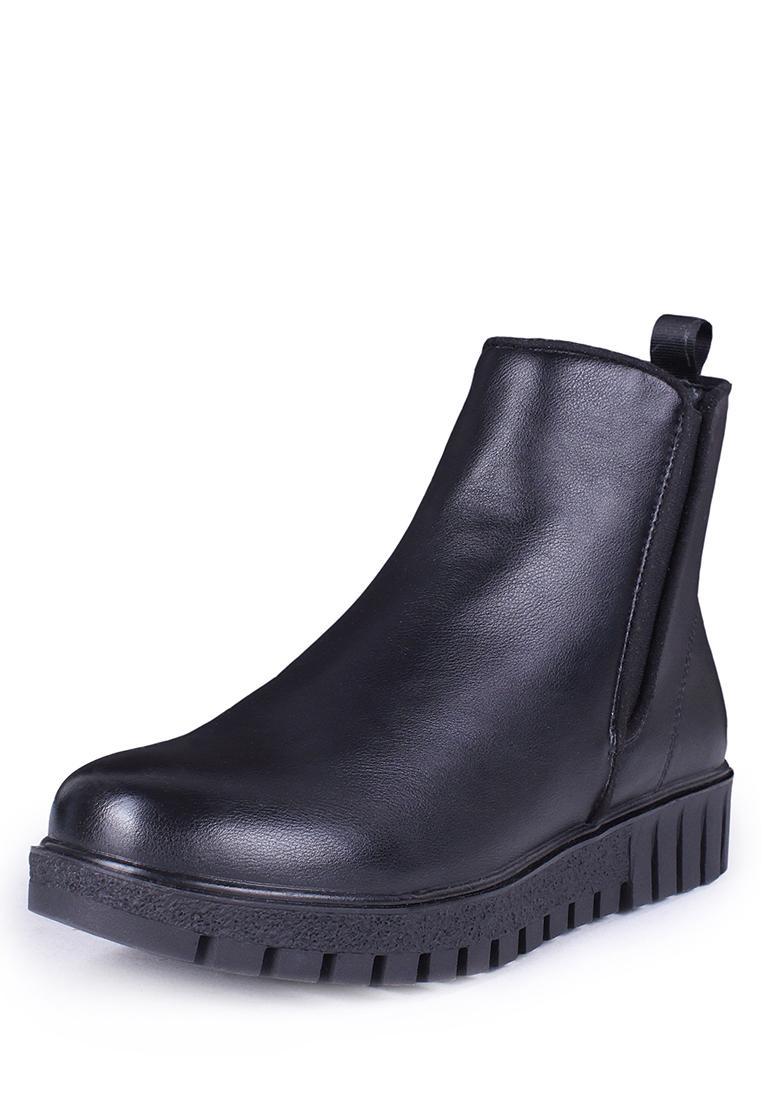 70d280f5 Ботинки T.TACCARDI — купить в интернет-магазине OZON.ru с быстрой доставкой