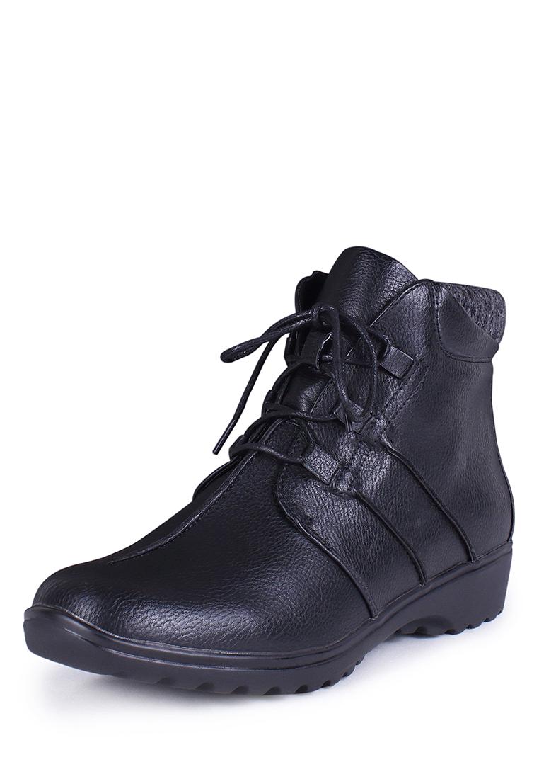 Ботинки Marco Bocchino недорго, оригинальная цена