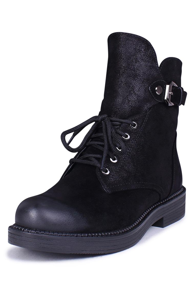 купить Ботинки T.TACCARDI по цене 1699 рублей
