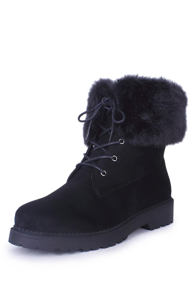 Ботинки T.TACCARDI цены онлайн