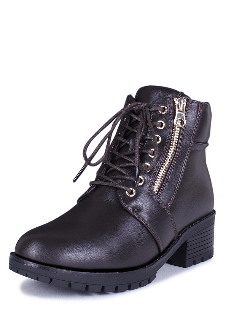 купить Ботинки T.TACCARDI по цене 849 рублей