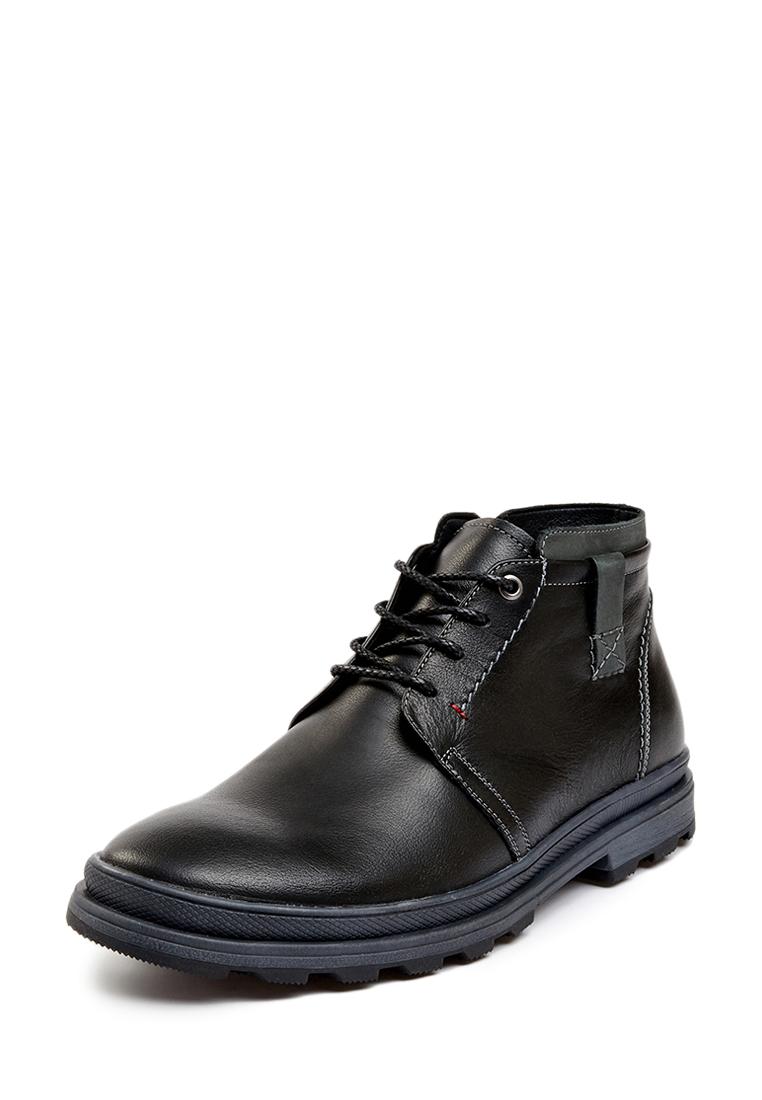 Ботинки Briotti