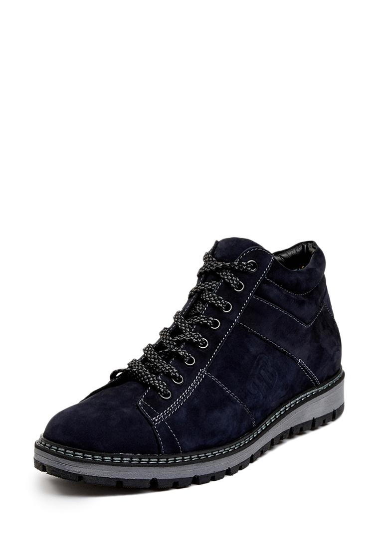 Ботинки Badalli ботинки лакоста мужские цена