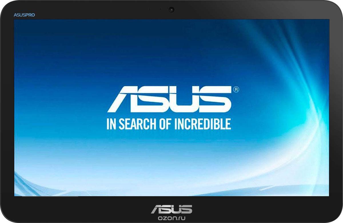 Моноблок ASUS AiO V161GAT, 90PT0201-M02410, 15.6