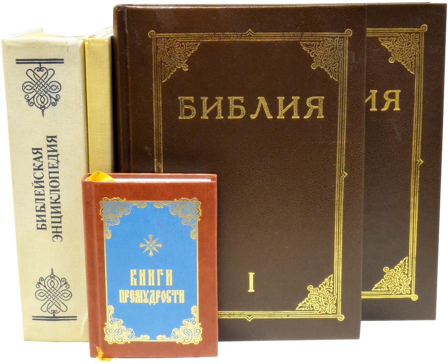 Серия Православная библиотека (комплект из 5 книг) серия библиотека русского фольклора комплект из 7 книг