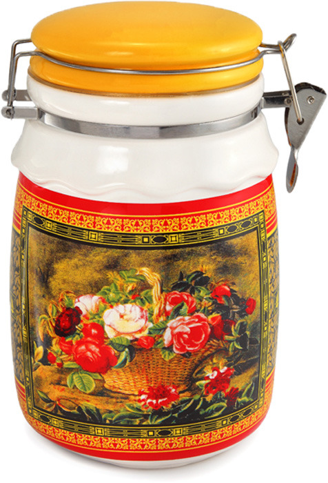 Чай черный листовой Kwinst Цветок славы, 350 г цена