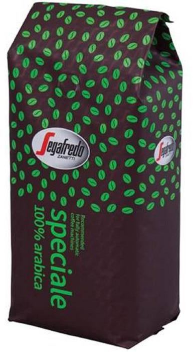 Кофе в зернах Segafredo Speciale 100% Arabica, 1 кг термос agness с широким горлом 910 035 серебристый 1 л