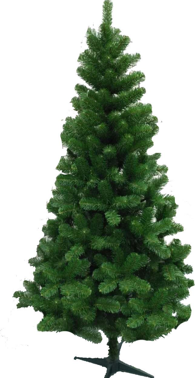 Ель искусственная Beatrees Axis, напольная, высота 150 см ель искусственная beatrees st petersburg напольная высота 2 15 м