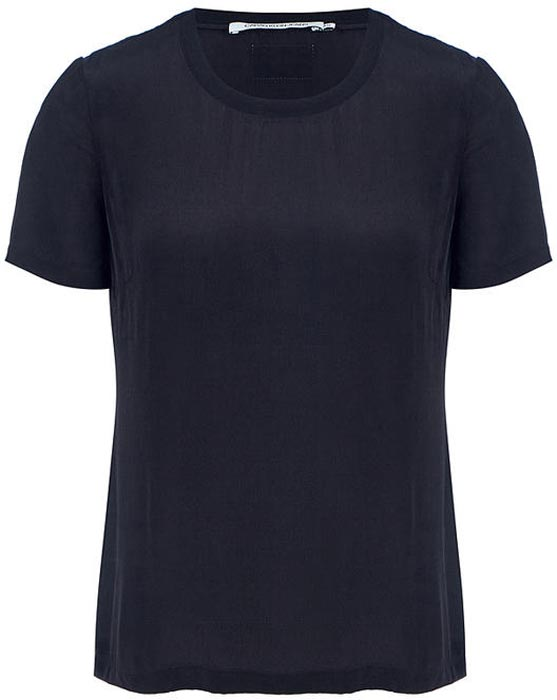 Блузка Calvin Klein Jeans недорго, оригинальная цена