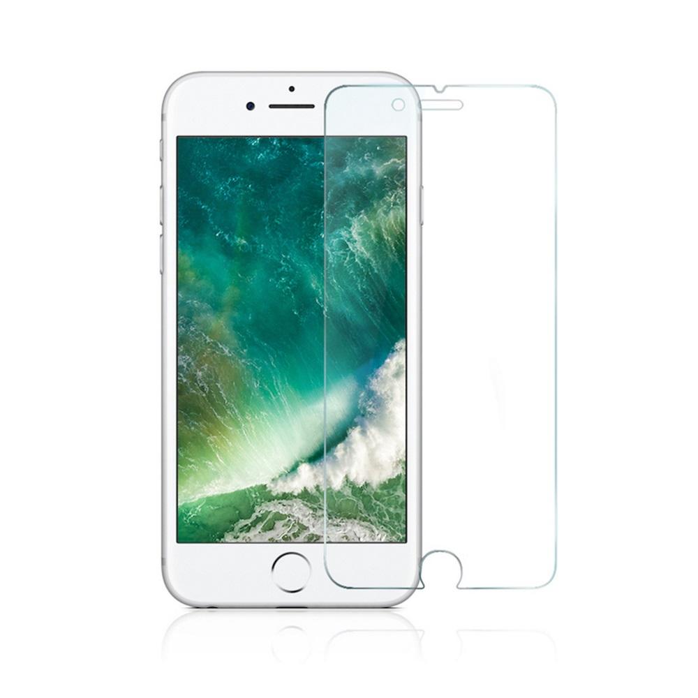 Защитное стекло EVA для Apple iPhone 6/6s прозрачное 0,26 мм.